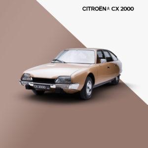autogarage73-citroen-cx2000