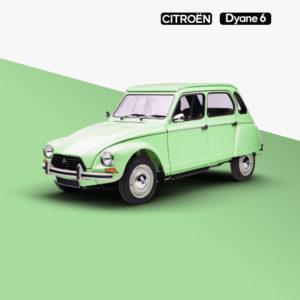 autogarage73-citroen-dyane6