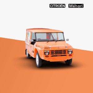 autogarage73-citroen-mehari
