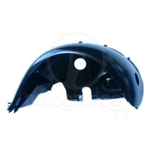parafango-anteriore dx